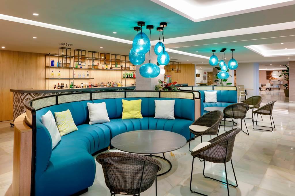 Costa Del Sol New Palladium Hotel Offer - Image 8