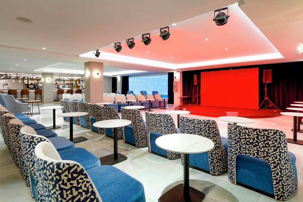 Costa Del Sol New Palladium Hotel Offer - Image 7