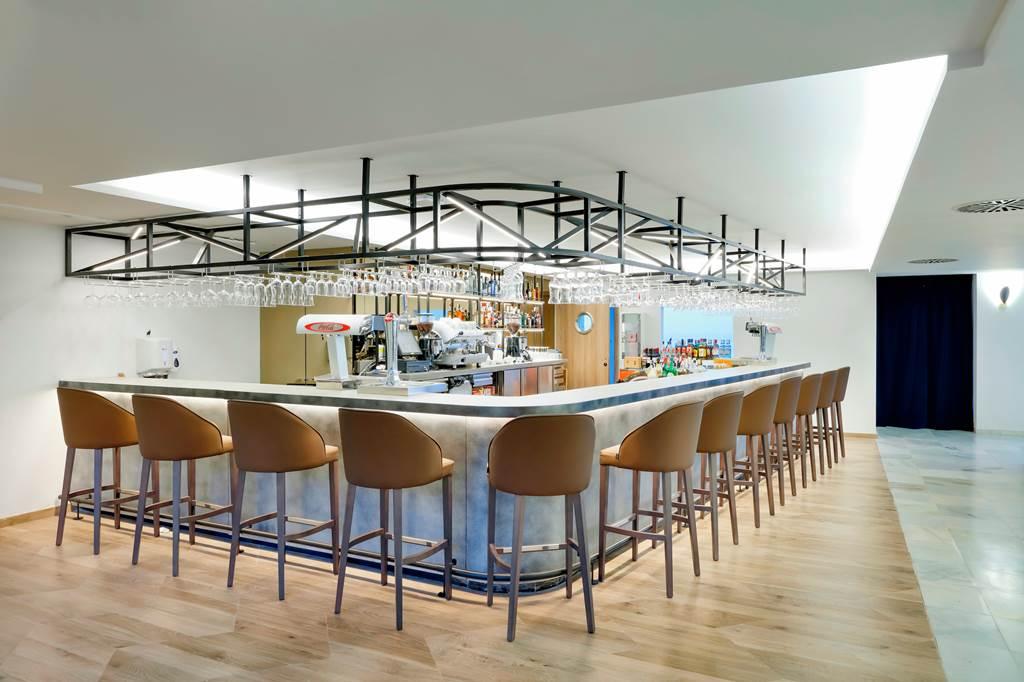 Costa Del Sol New Palladium Hotel Offer - Image 5