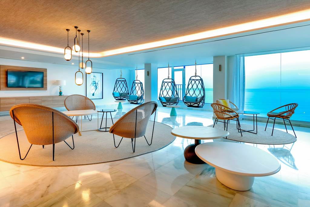 Costa Del Sol New Palladium Hotel Offer - Image 4