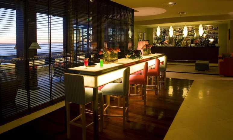 5 night Luxury Algarve Spring Break - Image 3
