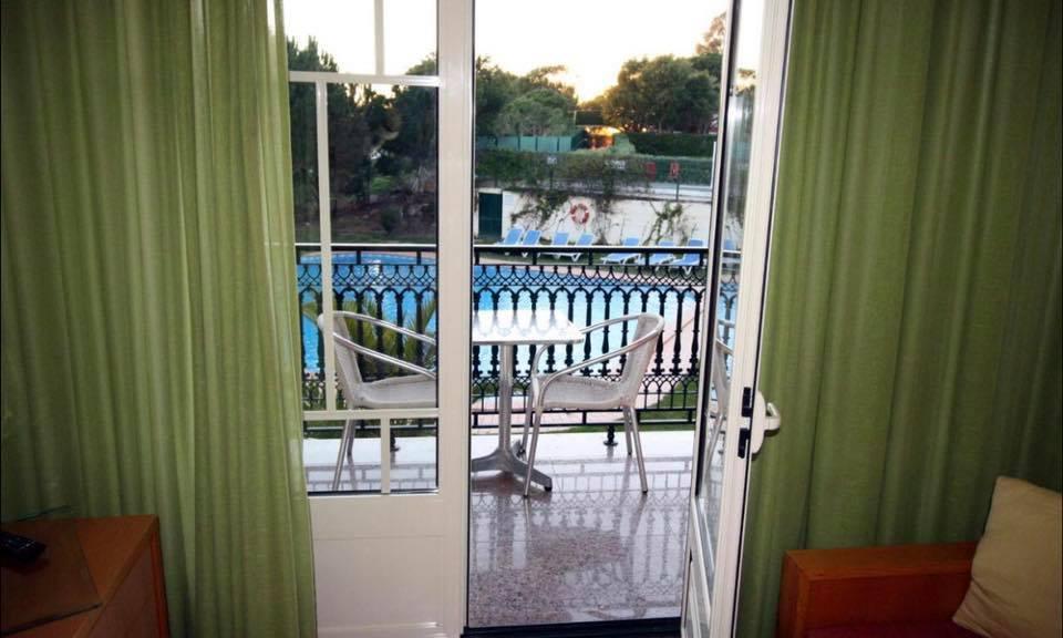 4* Algarve December Short Break - Image 3