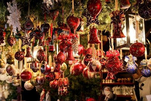Prague Christmas Markets Trip - Image 2