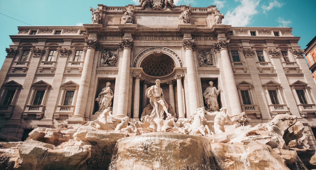 3* Rome Winter Specials - Image 3