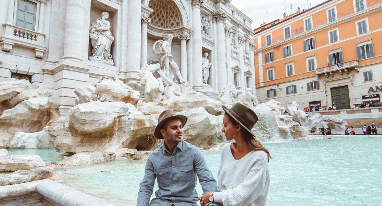 3* Rome Winter Specials - Image 2