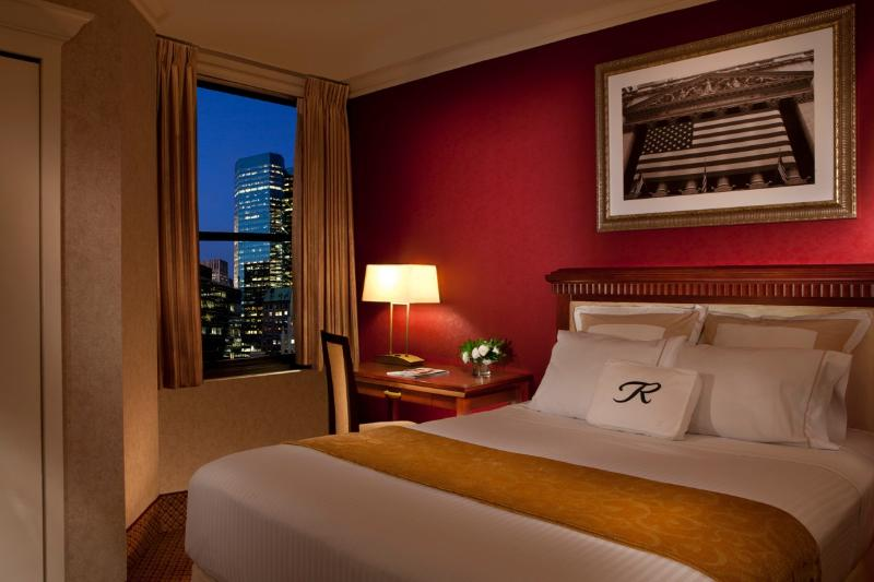 New York 4 night Deal - Image 2