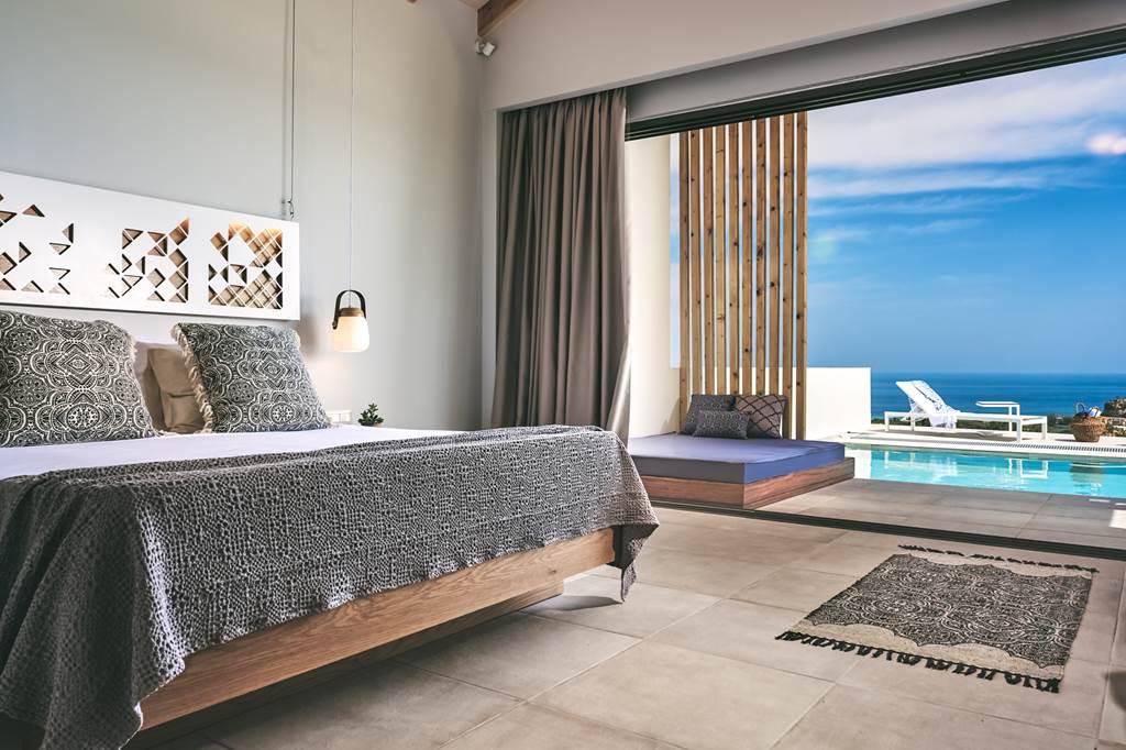 Zante 5* Luxury Private Pool - Image 3