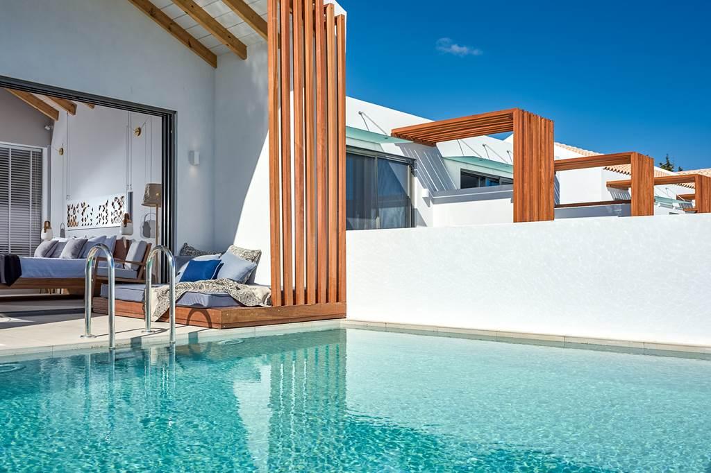 Zante 5* Luxury Private Pool - Image 4