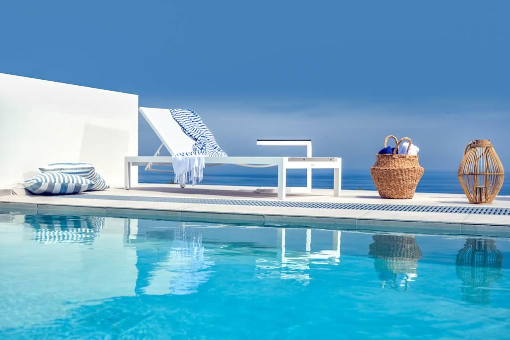 Zante 5* Luxury Private Pool - Image 5