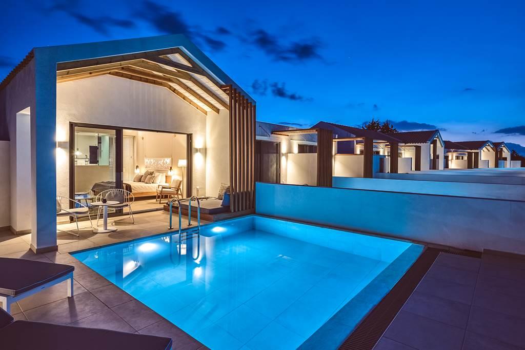 Zante 5* Luxury Private Pool - Image 6