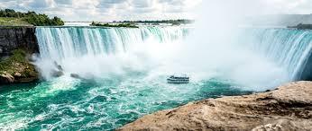 USA & Canada Spring '22 SIX CITY Mega Deal - Image 5