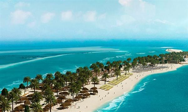 Spring UAE NInja Cruise Bargain - Image 3