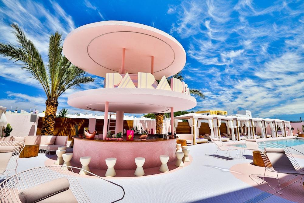 Oct 2020 4* Ibiza Short Trip - Image 5