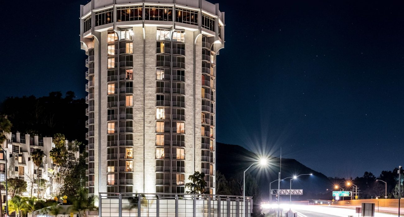 BARGAIN price for LA, Las Vegas and San Francisco Multi Centre - Image 2
