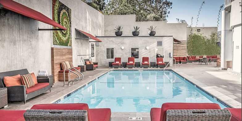 BARGAIN price for LA, Las Vegas and San Francisco Multi Centre - Image 3
