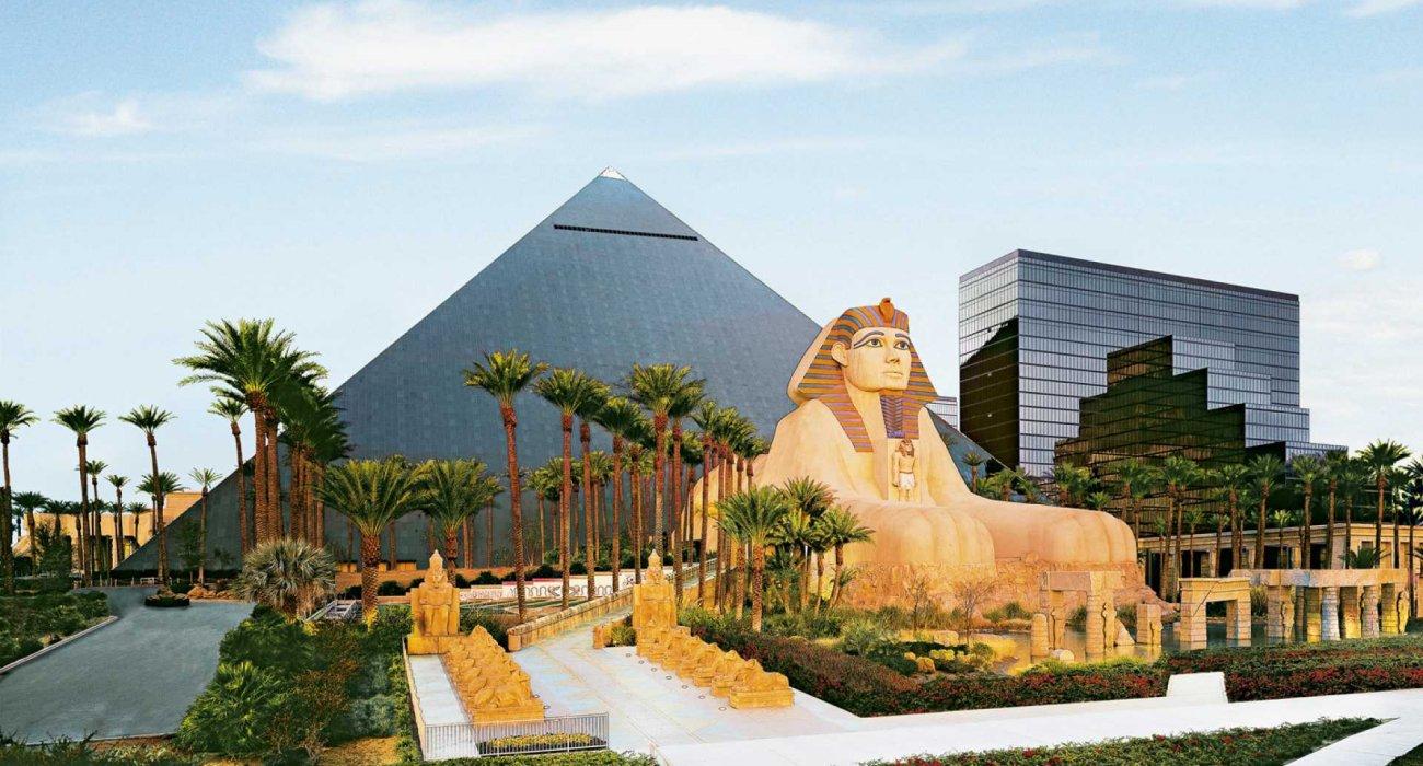 BARGAIN price for LA, Las Vegas and San Francisco Multi Centre - Image 1