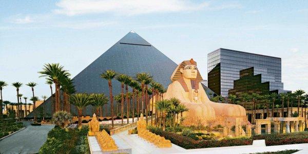 BARGAIN price for LA, Las Vegas and San Francisco Multi Centre