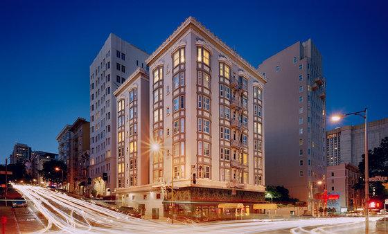 BARGAIN price for LA, Las Vegas and San Francisco Multi Centre - Image 5