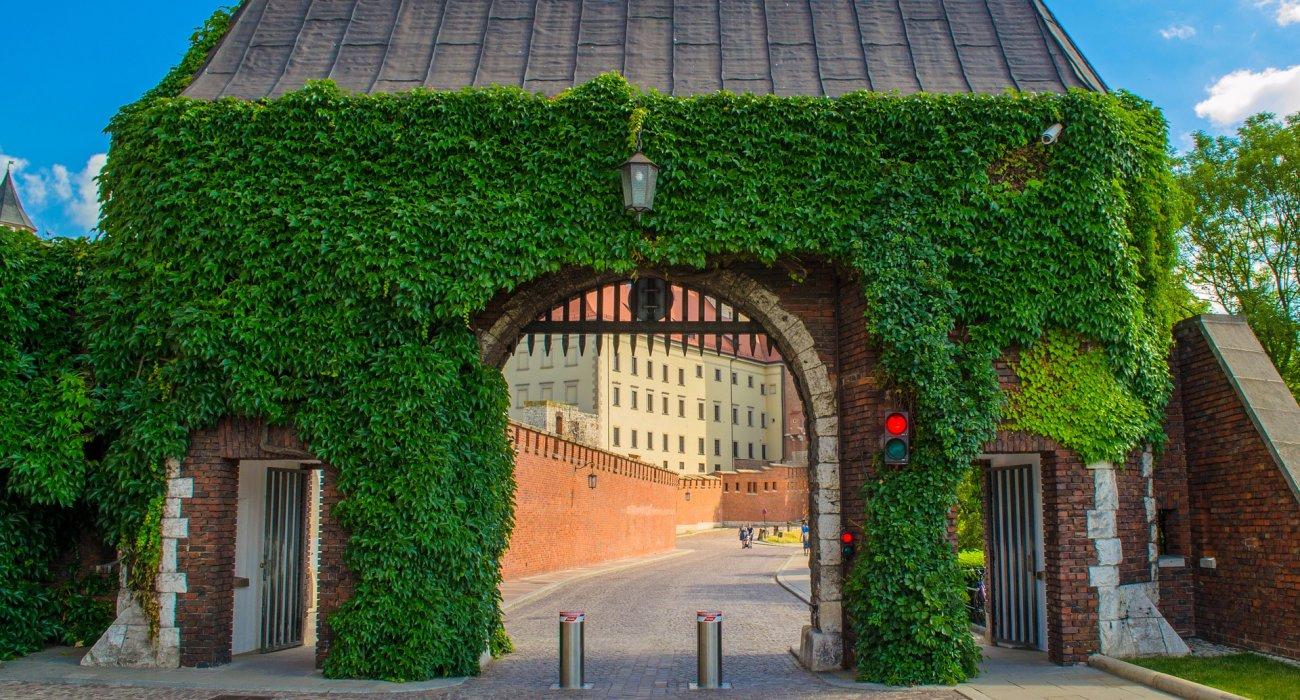 3* Krakow City Breaks - Image 5
