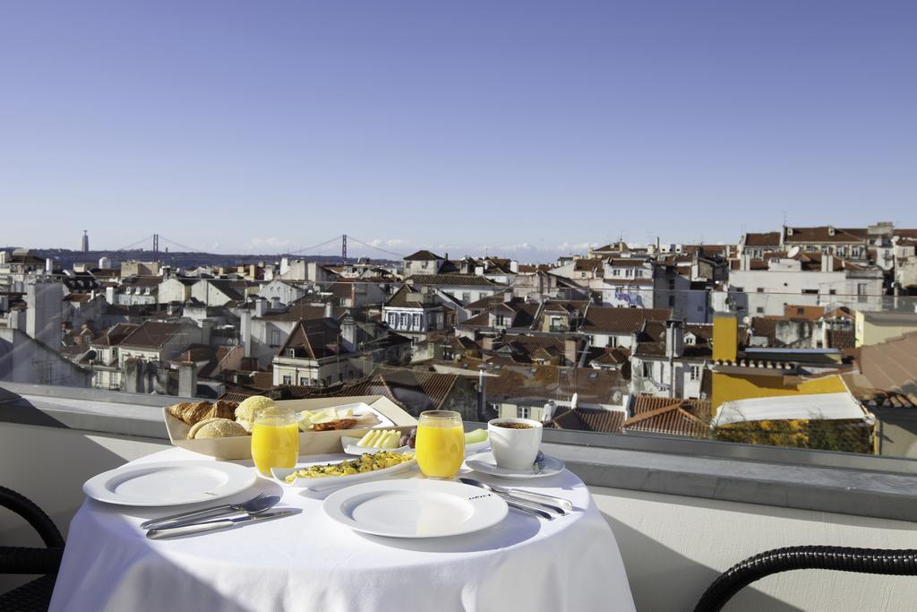 Christmas Gift Inspiration 4* Lisbon City Breaks - Image 6