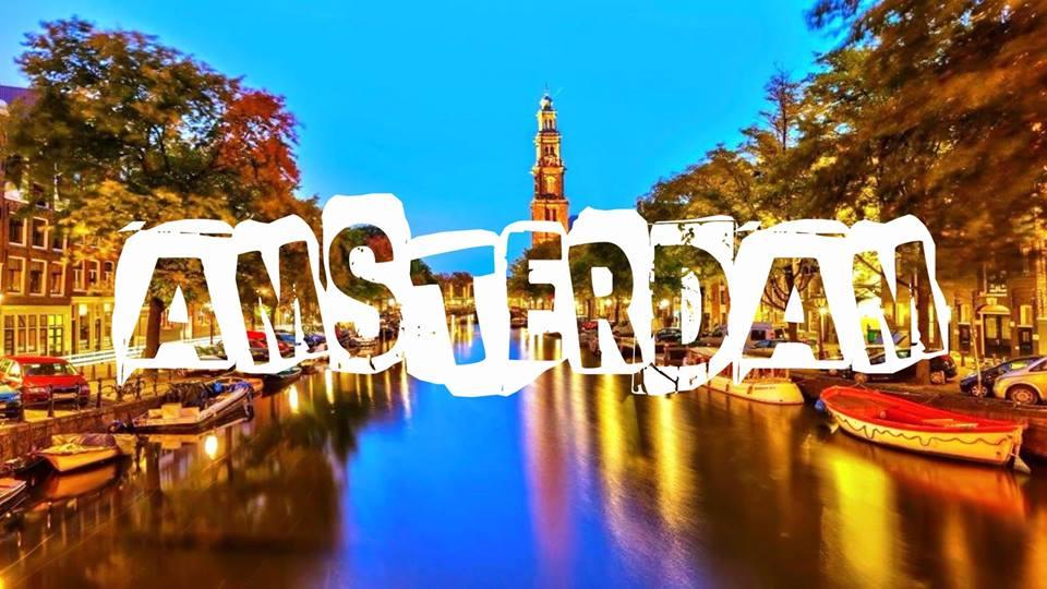 Amsterdam Break including Icebar - Image 2