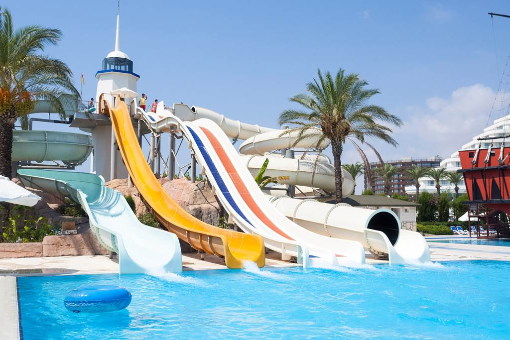 5* All Inclusive Plus Turkey – Family Offer - Image 2