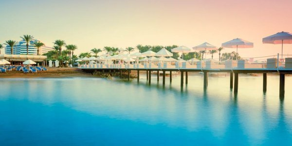 5* All Inclusive Plus Turkey – Family Offer