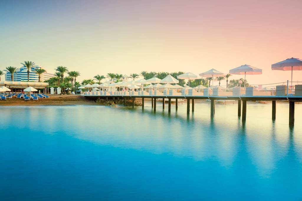 5* All Inclusive Plus Turkey – Family Offer - Image 1