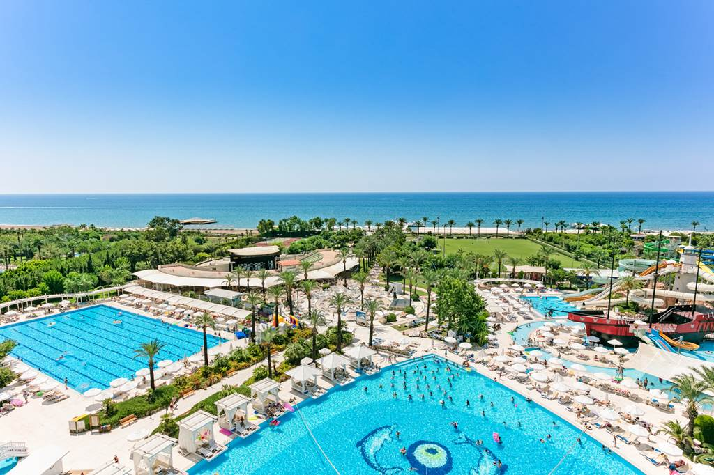 5* All Inclusive Plus Turkey – Family Offer - Image 4