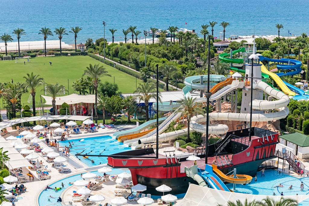 5* All Inclusive Plus Turkey – Family Offer - Image 5