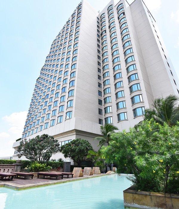 Bangkok & Phuket Thailand Twin Centre - Image 8