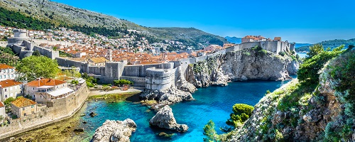 Beauty of the Balkans – from Croatia to Albania - Image 2