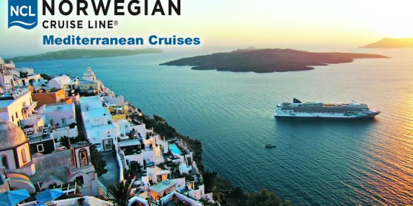 All Inclusive Solo Passenger Fly Cruise Offer