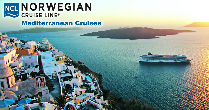 All Inclusive Solo Passenger Fly Cruise Offer - Image 1
