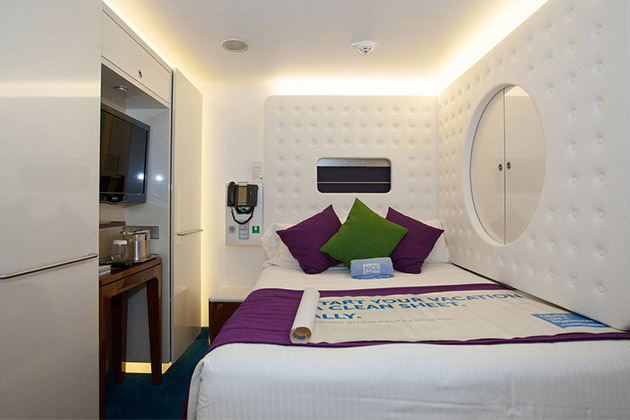 All Inclusive Solo Passenger Fly Cruise Offer - Image 3