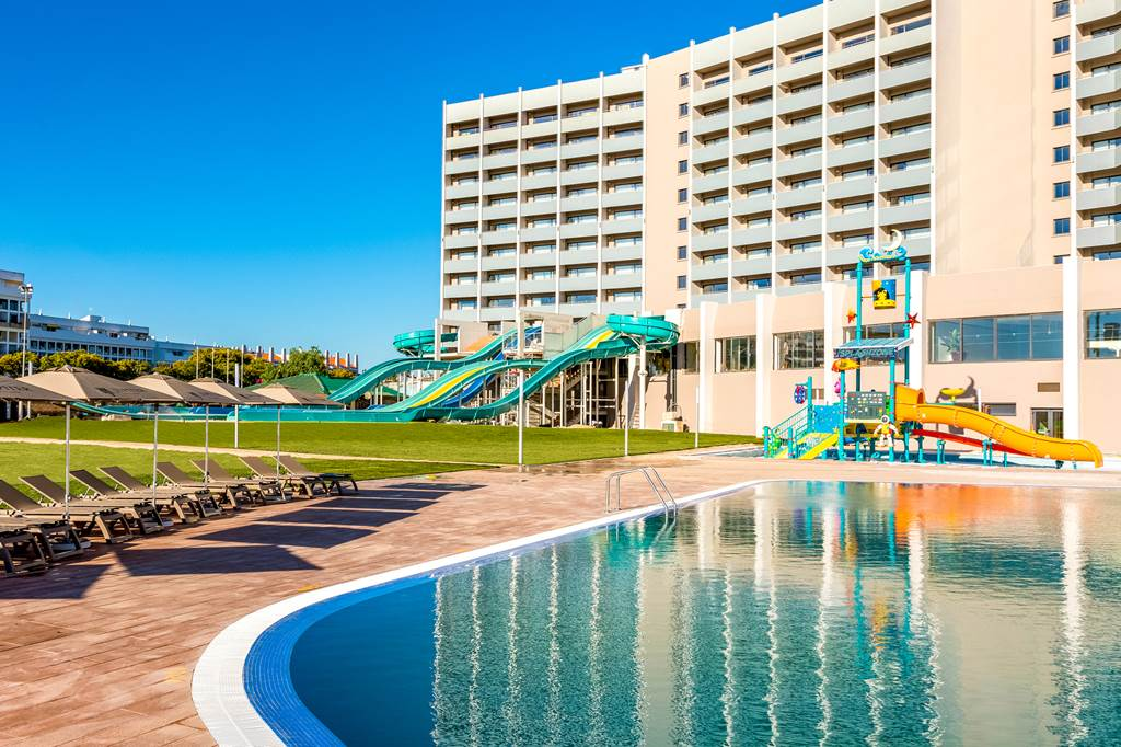 Algarve All Inclusive Family Deal - Image 4