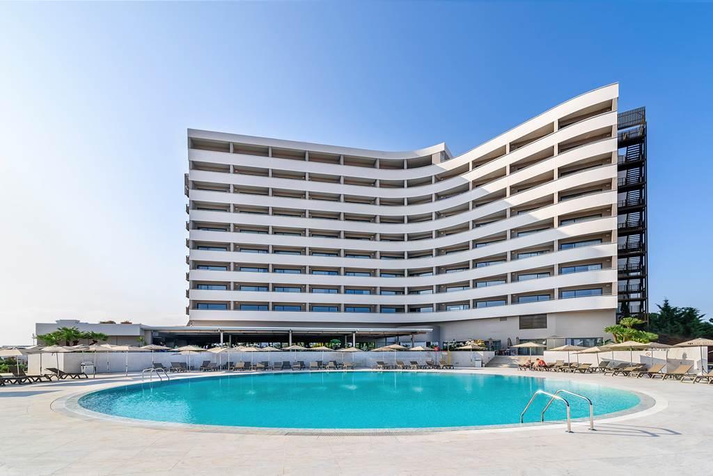 Algarve All Inclusive Family Deal - Image 9