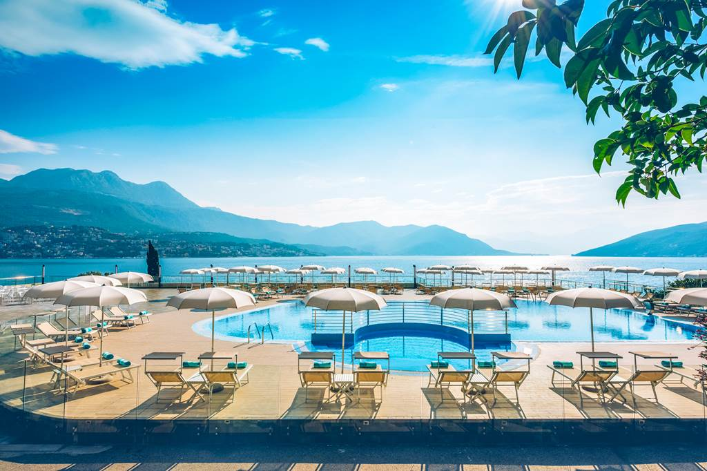 Montenegro All Inclusive Oct 2020 - Image 1