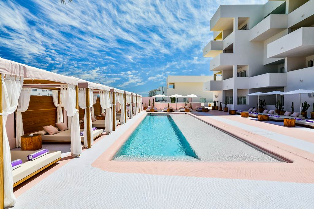 4* Short Break in Ibiza - Image 2