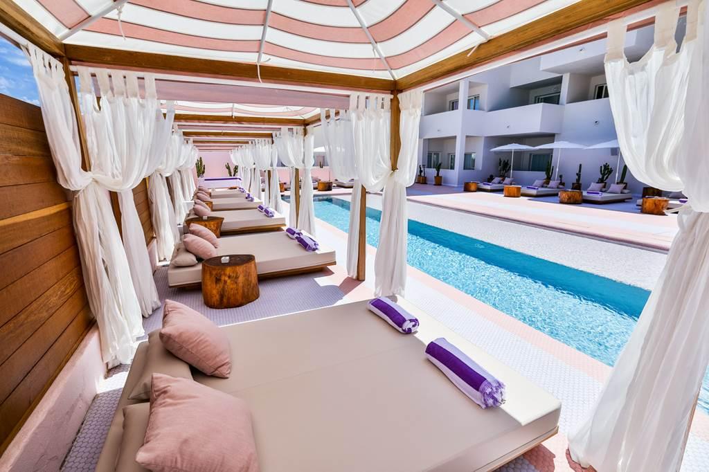 4* Short Break in Ibiza - Image 3