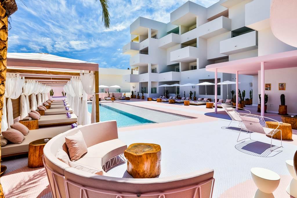 4* Short Break in Ibiza - Image 4