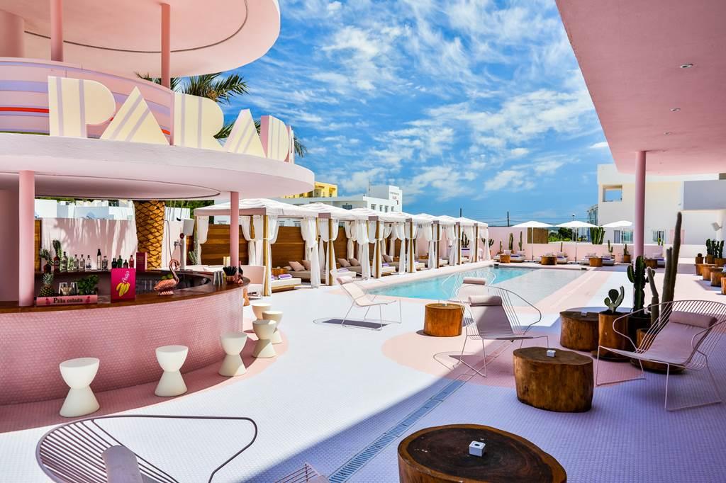 4* Short Break in Ibiza - Image 5