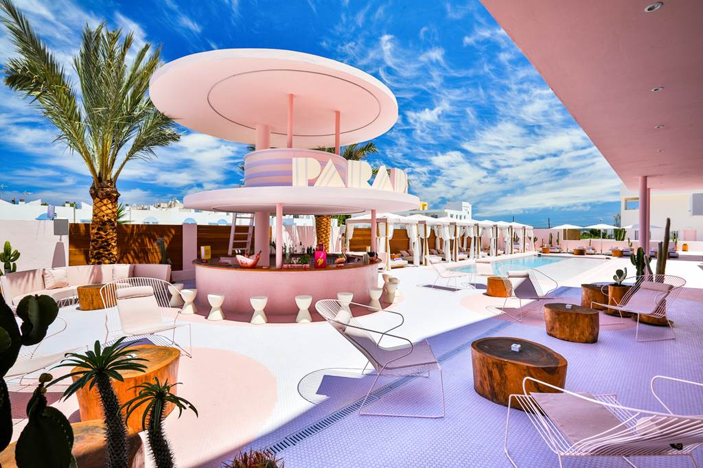 4* Short Break in Ibiza - Image 10