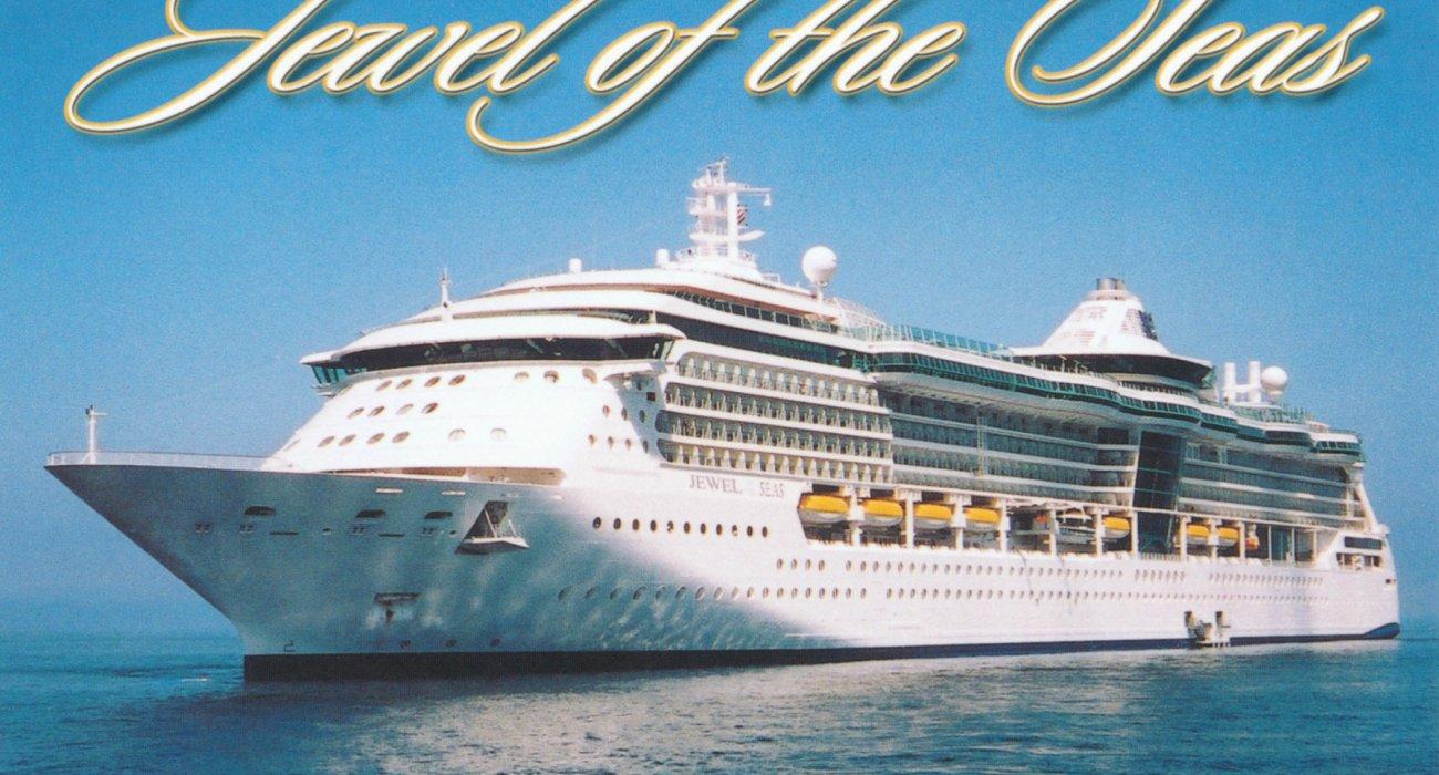 Oman & U.A.E. Dublin Fly Cruise NInja Bargain - Image 1