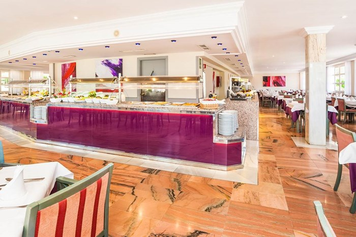 4* All Inclusive Palma Nova Short Break - Image 4