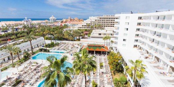 4* Tenerife – Summer 2020