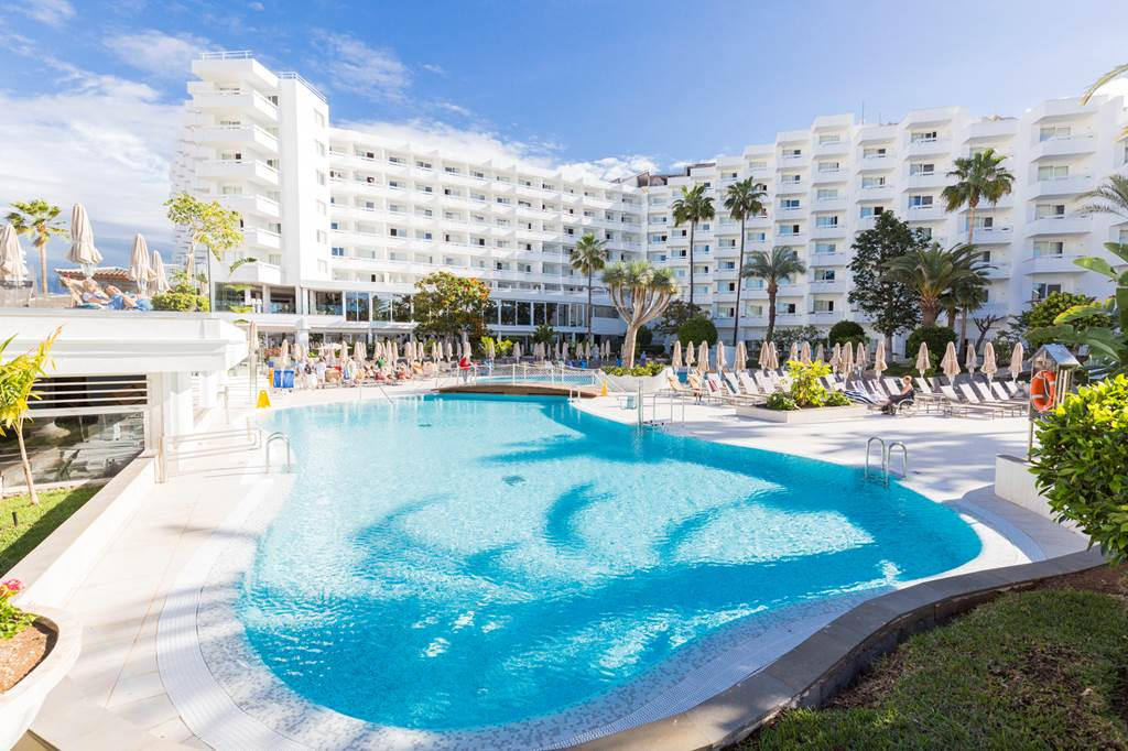 4* Tenerife – Summer 2020 - Image 2
