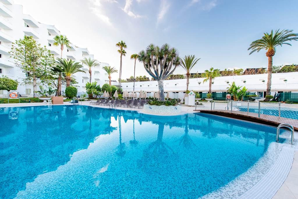 4* Tenerife – Summer 2020 - Image 7
