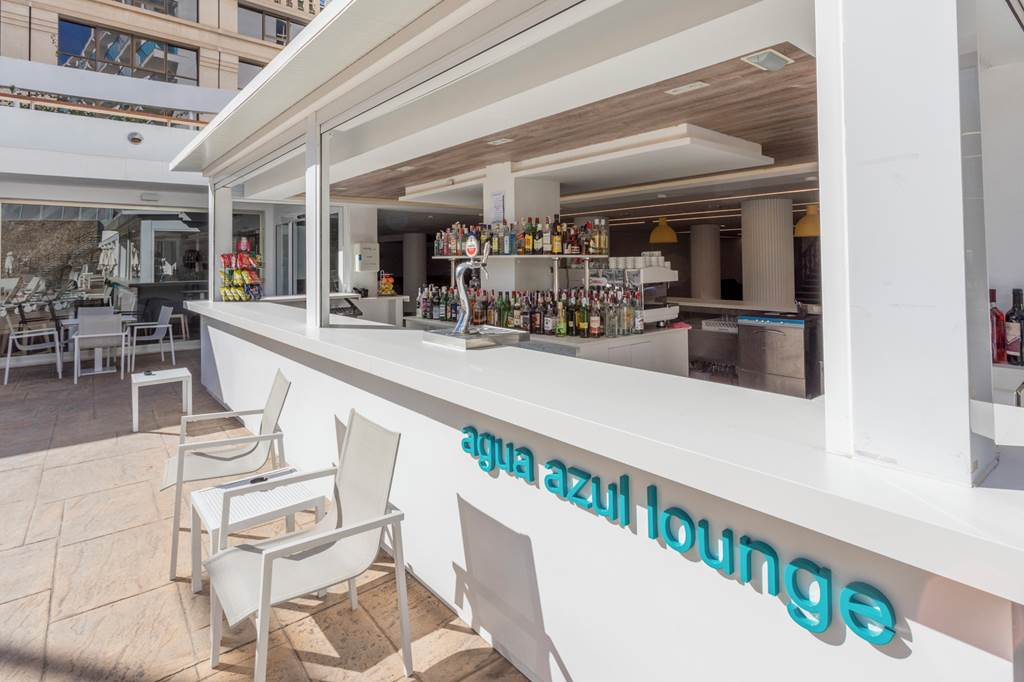 BENIDORM 4* ADULT ONLY EARLY BOOKER - Image 5