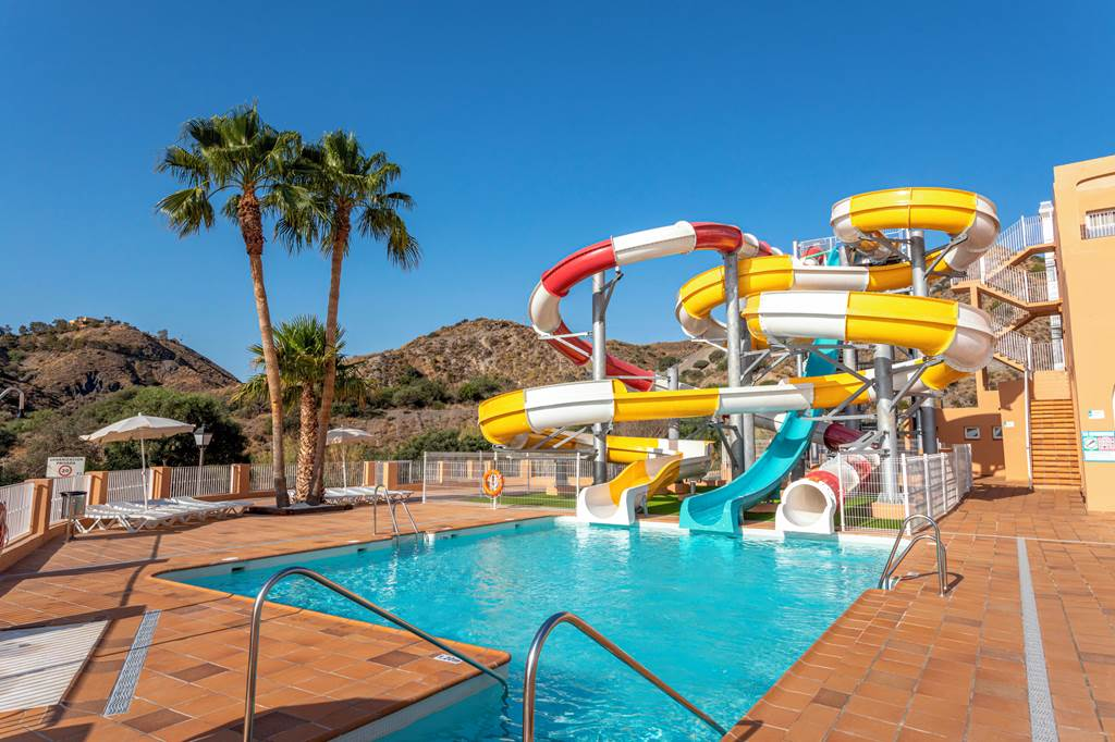 Costa Almeria June Family Offer - Image 1